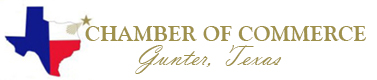 Gunter Chamber of Commerce